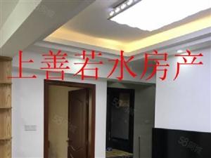《690眞房源》家芗0596新区小两房东边套朝南无在校生