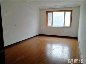 ()苗岭路175平大客厅开间双卫出租