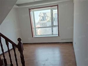 急售!九天庄园6加7复试216平米精装未住五室三卫89万看房