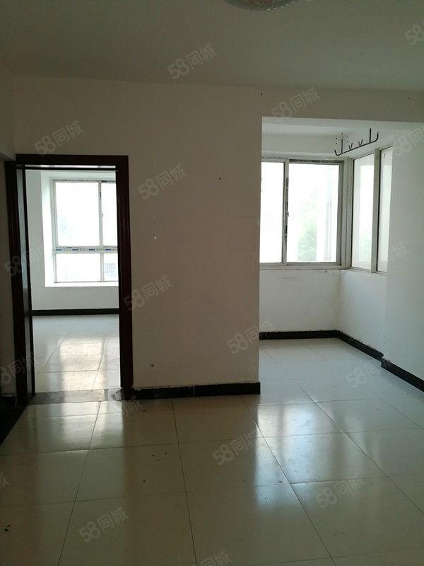 惠龙鸿运家园48平一室一厅,低楼层,价格低,急售