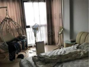 安嘉钱塘100豪华装修业主诚心卖房满五