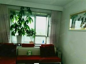 我的家园C区6楼,精装修65平,13万