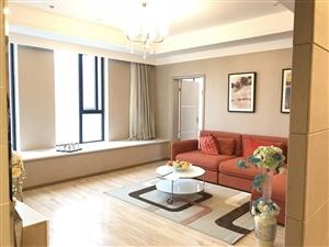 地铁5号线旁沪丰领地精装+清水公寓可领包入住需全款