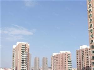 九方海悦华庭,三小六中,精装修中层111平,急售192万