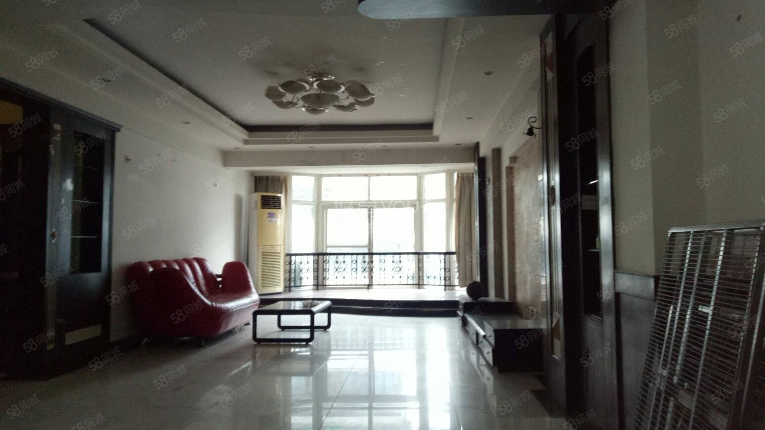 紫薇苑3室2厅1卫1阳台,白领打工族快来看啊