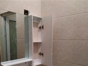 沈庄社区4楼有空调大三室新装修