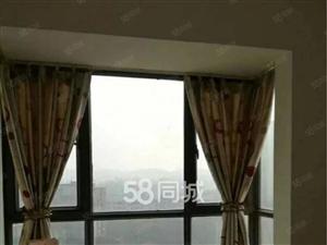 《博亿地产》左岸春天电梯公寓3室