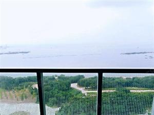 绿都第九湾,港汇蓝海国际,隆力奇海城怡景,40平方到170平