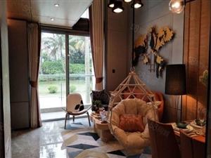 千赢娱乐,广粤锦泰首座可租可住层高5.1米做2层,可用面积