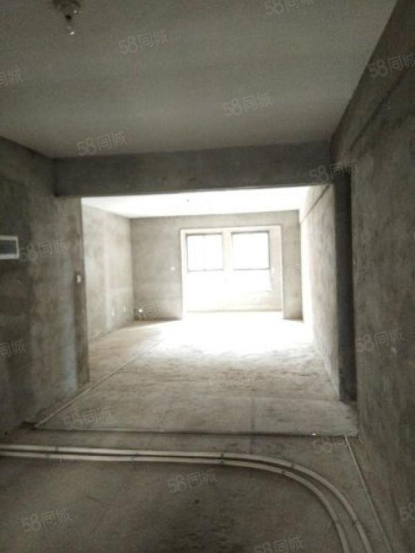 卫生厅小区电梯洋房送入户花园直接更名网签