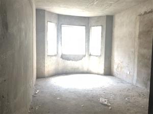 惊天价!奥蓝天和,一楼,有证税满,有钥匙看房方便先到先得