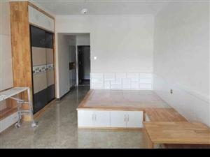 有故事的房子,花心思的家幸福家园精装一室拎包入住