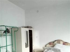 澳门星际网址鄢望路附近2层小楼带家具,家电,拎包入住