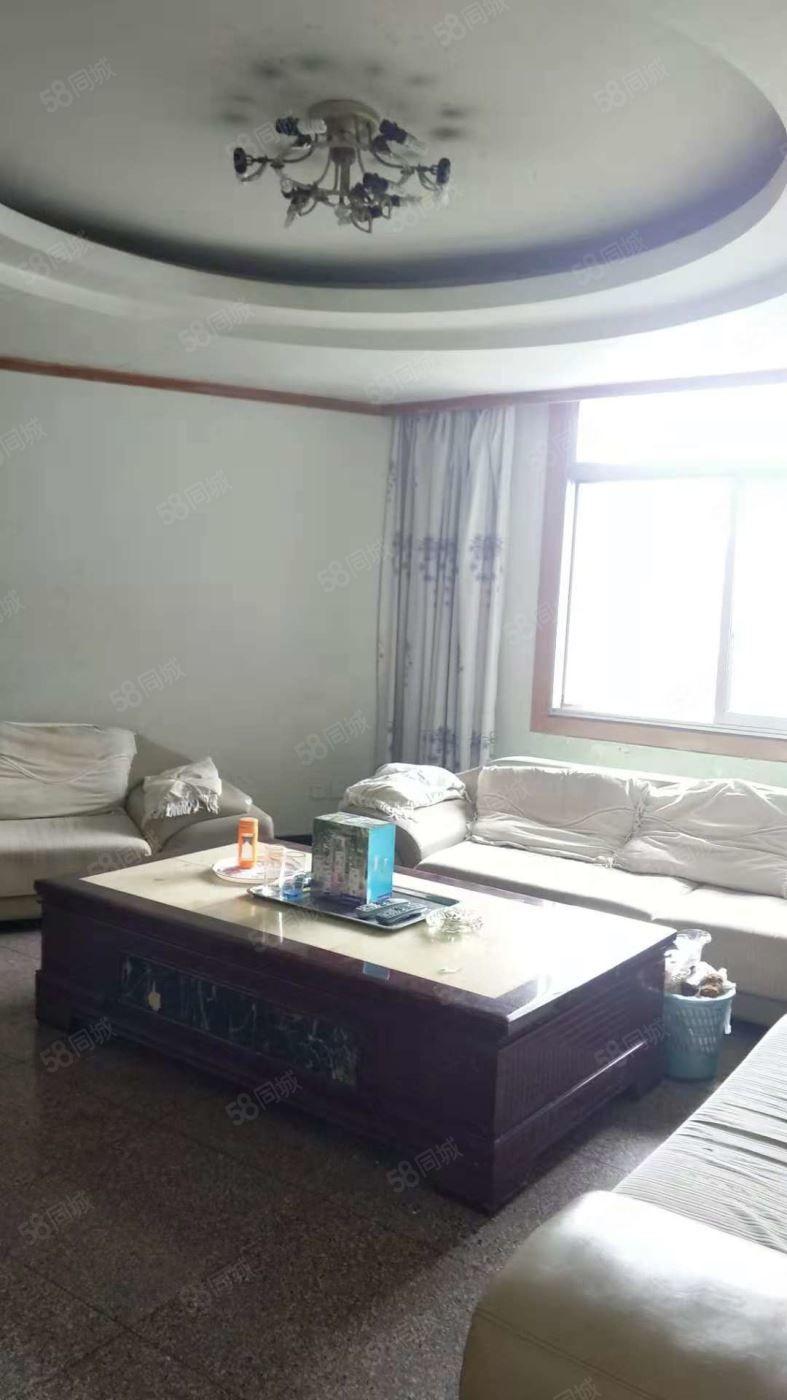 南岸东区凤凰小区3室2厅2卫,拎包即住,便宜急租