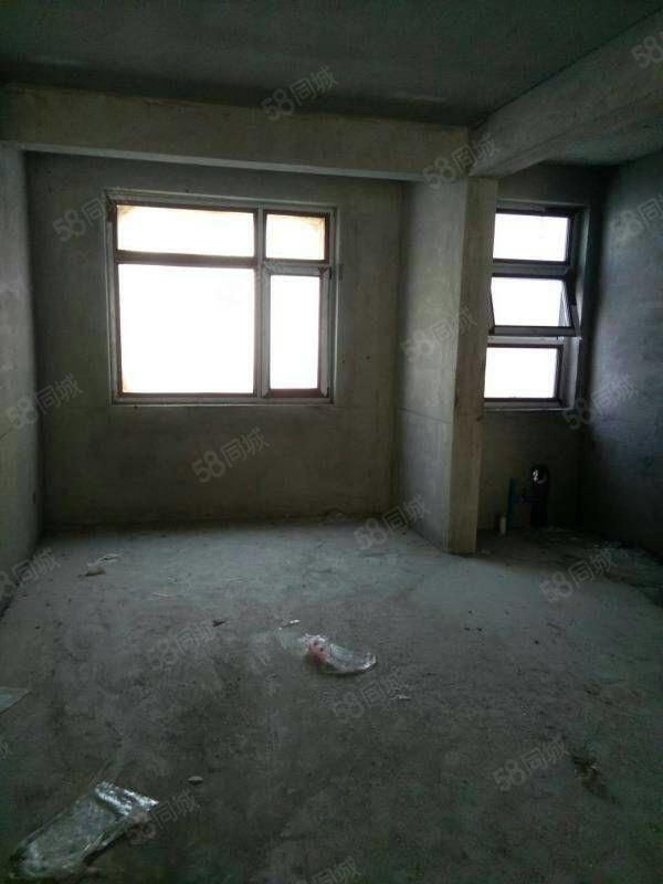 江南大禹城邦130平电梯洋房95万
