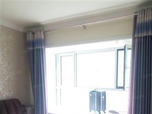 楼层好,视野广,学位房出售,阿尔卡迪亚荣园119.7万3