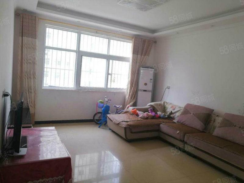 香榭丽舍,好地段,好价位,大4房,税满有证可按揭.买到就赚到