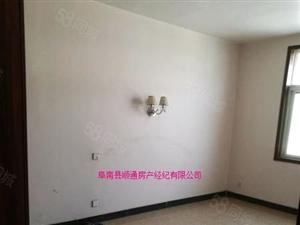 急租谷河东路5楼精装修120平方1.3万/年