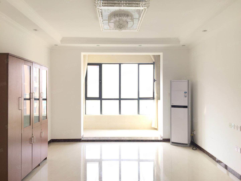 丽园4房可当员工宿舍可办公好价格环境优美省实验学校旁