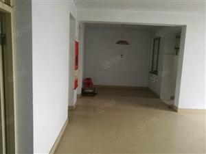 建设西路静园小区126平,带9平地下室