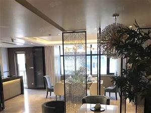 均价7千LOFT,首付7万!科达创客空间,不限购高性价比公寓