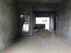 临川一中中心地带南北4房送60平面积加30平露台