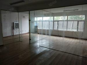 紫锦园,门脸房,位居二楼,月租2500,邻风景城,通达小区