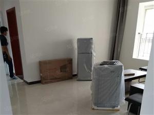 华南城宽视界四房业主急租可随时看房