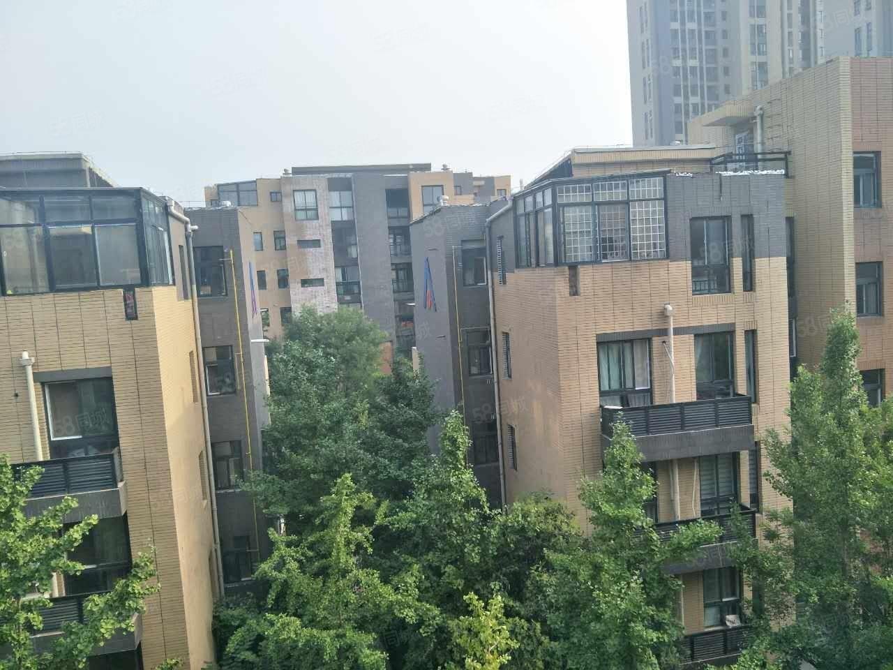 热抢《建业联盟新城》多层带电梯四房,证件齐全,随时看房。