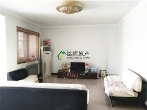 安侨公寓香樟园宁静而又优美的聚落!