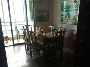新亚广场5房2厅可做办公可做广告牌
