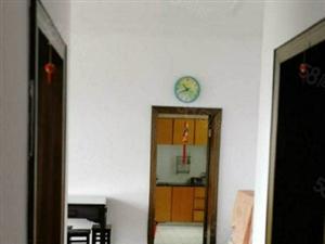 铅山县城中心旺子源路5楼楼梯房出售满五唯一F623