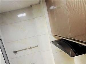 一中旁锦绣名苑丨精装3室2厅2卫丨电梯中层铂金翰金南门旁