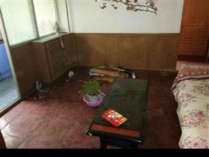 兰飞东区首付15万就可以买到楼层地段价格都具备的學区房