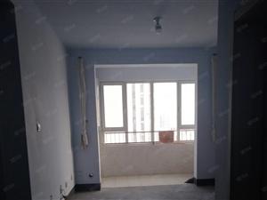 八中新东关还建房两室96平客厅通阳台66万,看房提前联系