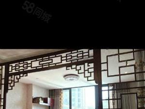 《永兴》中央广场商住两用单身公寓的首选可租可住便宜便宜了