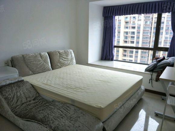 460元朝阳标间温馨舒适干净整洁随时看房拎包入住