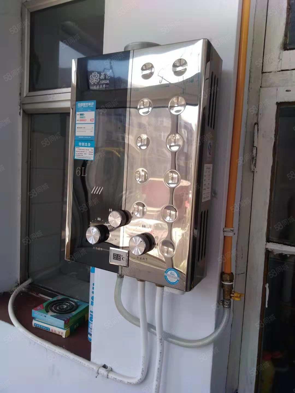 月租:威尼斯人娱乐开户站东300米1室8楼冰箱热水器400元