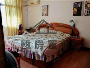 安泰,市中心3房建安片区,好楼层,上学方便,装修清楚单价优惠