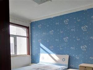 出租华御园135平米3室2厅2卫精装修家具齐全