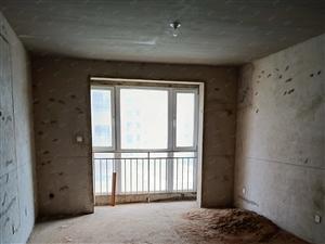 红赫世家一层带小院,六层电梯式花园洋房,南北通透,包改名。