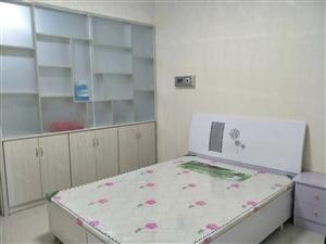 欧亚路人民医院家属楼,标准一室一厅,60平,一手合同20万!