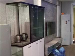 杨柳国际新城豪华装修家具家电齐全领包入住