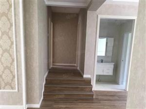 天鹅山庄精装修3室2厅2卫便宜出售