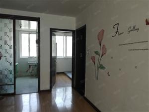 李哥庄简装套一楼层好位置佳适合老人和过渡人士居住