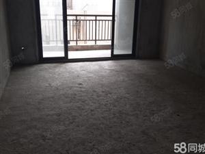 滨湖世纪城二期小区环境好大三房阳光充足随时看房有钥匙