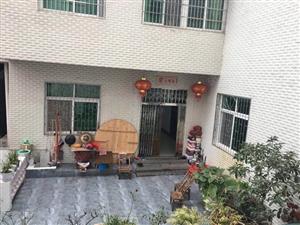 新田垅3层私宅出售,带车库