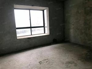 香樟绿城毛坯电梯房超实惠好房出售