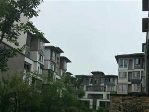 未来城88平方三室两厅户型方正大,交通便捷