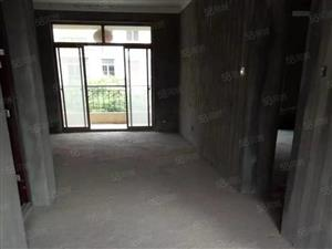 铂金水岸.楼梯房.南北通透.